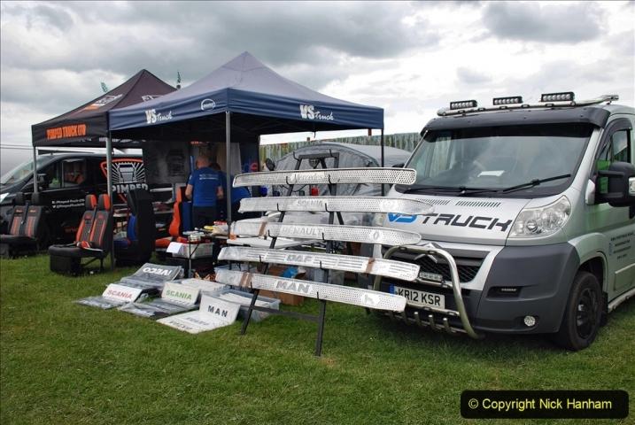 2021-06-26 The Devon Truck Show. (517) 517