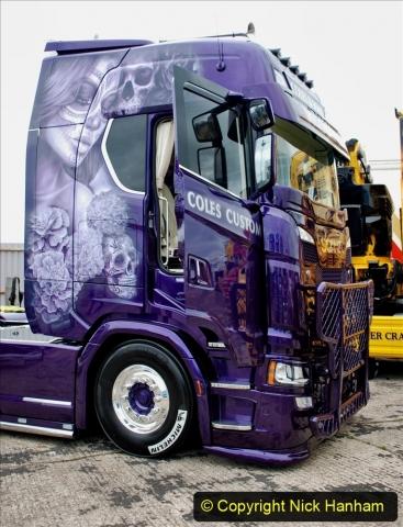 2021-06-26 The Devon Truck Show. (53) 053