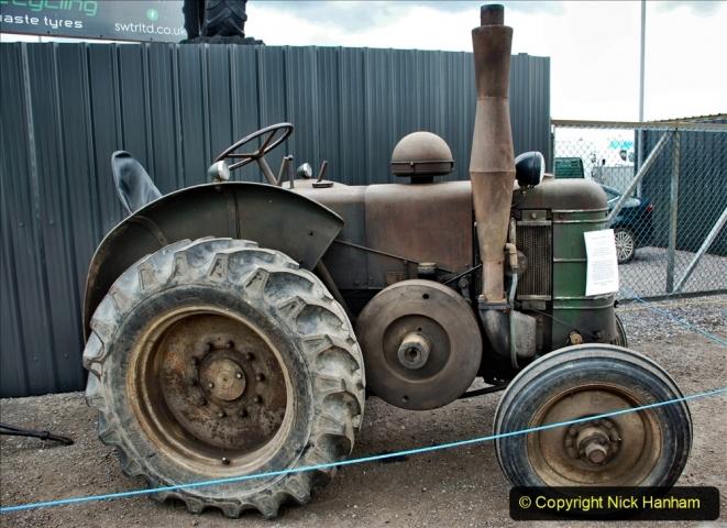 2021-06-26 The Devon Truck Show. (537) 537