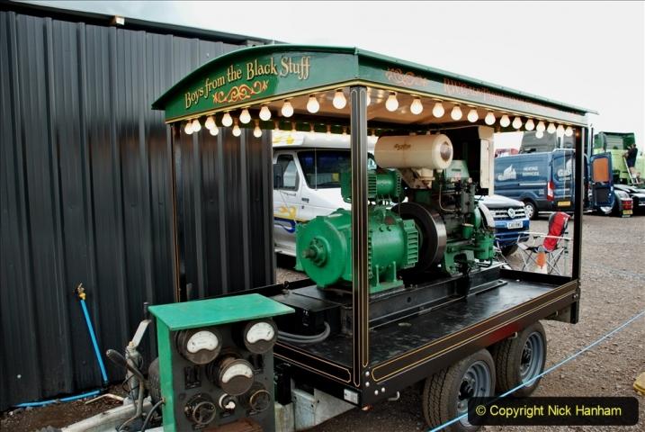 2021-06-26 The Devon Truck Show. (543) 543