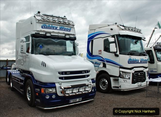 2021-06-26 The Devon Truck Show. (546) 546