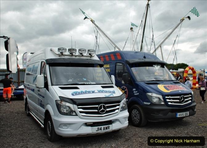 2021-06-26 The Devon Truck Show. (547) 547