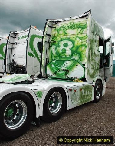 2021-06-26 The Devon Truck Show. (556) 556