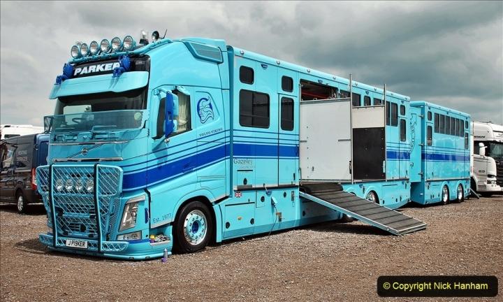 2021-06-26 The Devon Truck Show. (559) 559