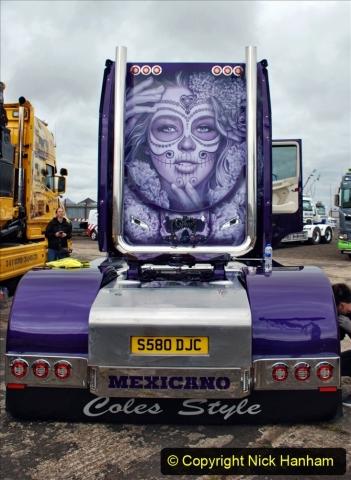 2021-06-26 The Devon Truck Show. (56) 056