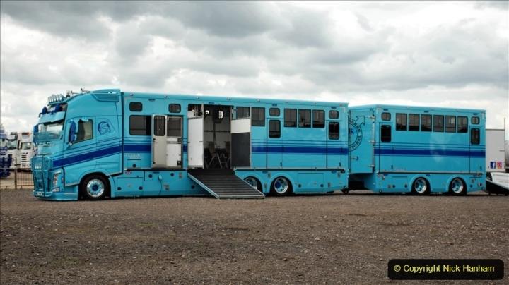 2021-06-26 The Devon Truck Show. (560) 560