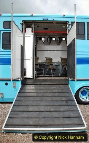 2021-06-26 The Devon Truck Show. (561) 561