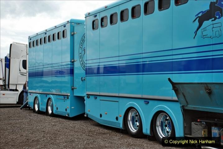 2021-06-26 The Devon Truck Show. (562) 562
