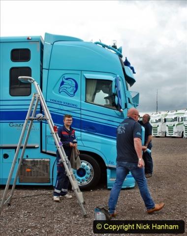 2021-06-26 The Devon Truck Show. (563) 563