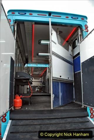 2021-06-26 The Devon Truck Show. (564) 564