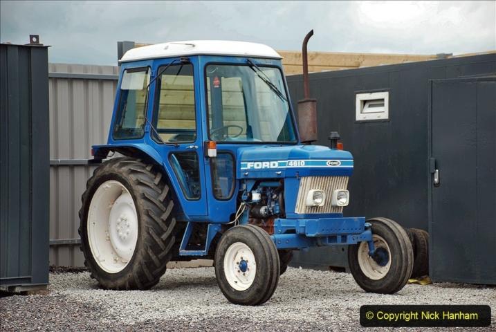 2021-06-26 The Devon Truck Show. (567) 567
