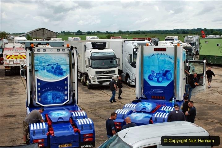 2021-06-26 The Devon Truck Show. (569) 569
