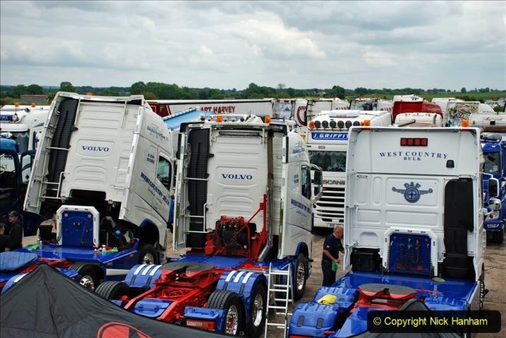 2021-06-26 The Devon Truck Show. (572) 572