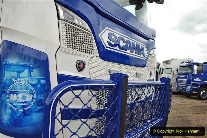 2021-06-26 The Devon Truck Show. (575) 575