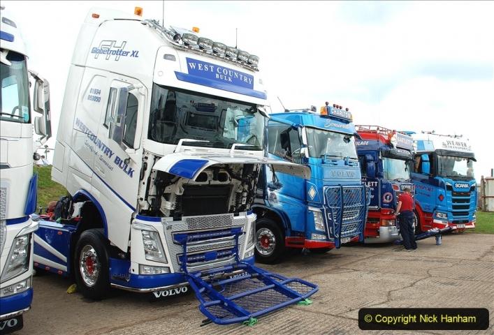 2021-06-26 The Devon Truck Show. (577) 577