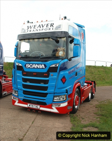 2021-06-26 The Devon Truck Show. (578) 578