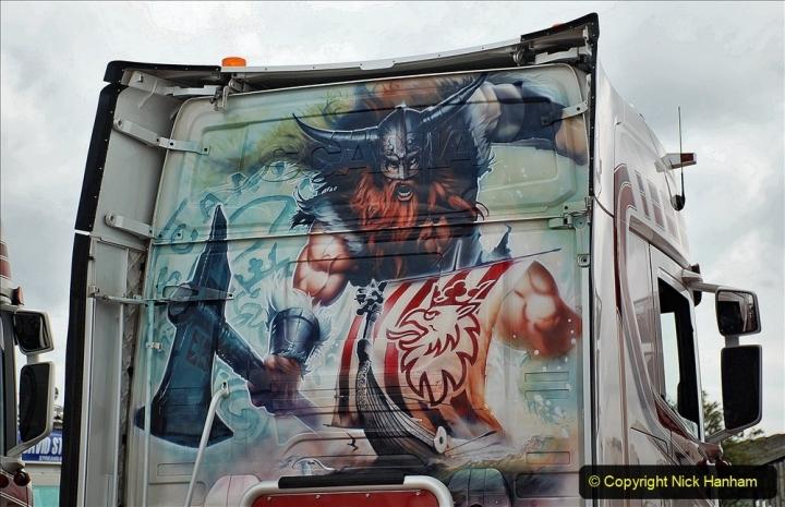 2021-06-26 The Devon Truck Show. (579) 579