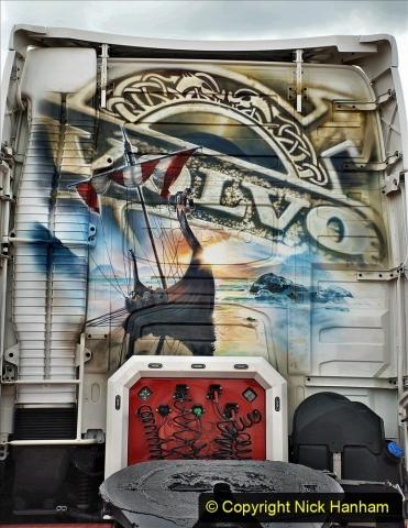 2021-06-26 The Devon Truck Show. (580) 580