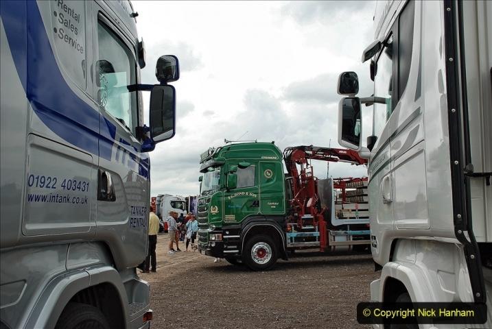 2021-06-26 The Devon Truck Show. (582) 582