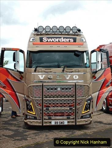 2021-06-26 The Devon Truck Show. (589) 589