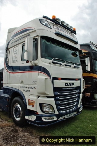 2021-06-26 The Devon Truck Show. (591) 591