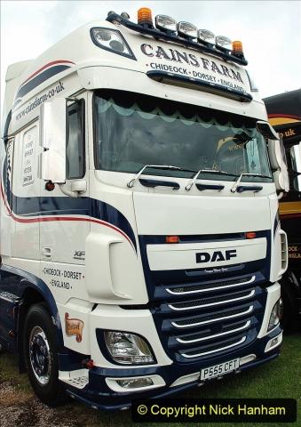 2021-06-26 The Devon Truck Show. (593) 593
