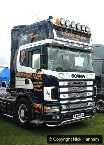 2021-06-26 The Devon Truck Show. (595) 595