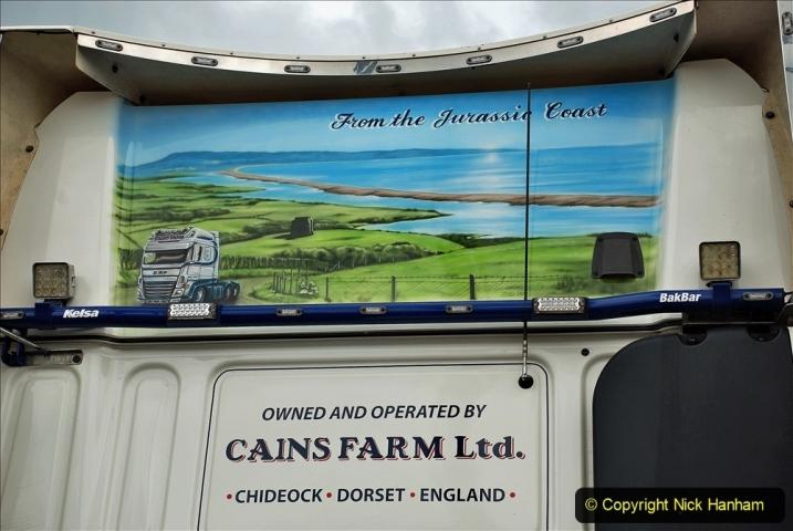 2021-06-26 The Devon Truck Show. (596) 596