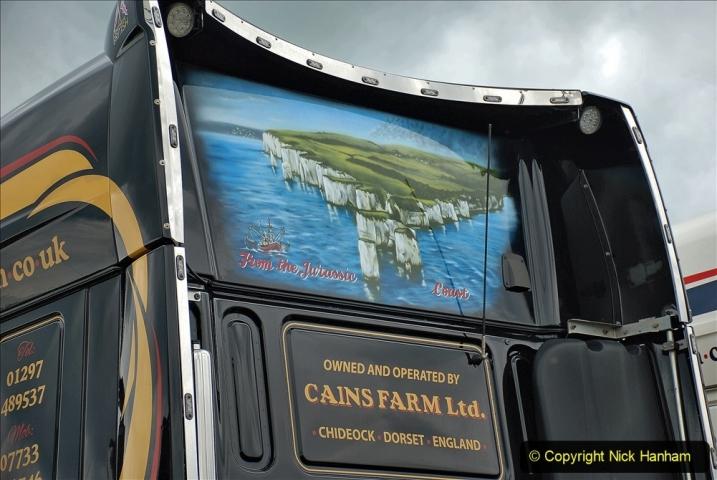 2021-06-26 The Devon Truck Show. (597) 597