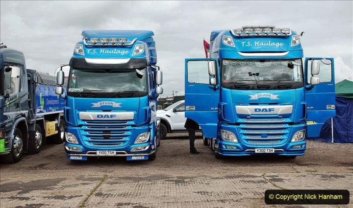 2021-06-26 The Devon Truck Show. (61) 061
