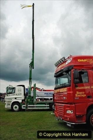 2021-06-26 The Devon Truck Show. (634) 634