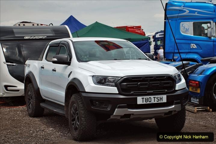 2021-06-26 The Devon Truck Show. (638) 638
