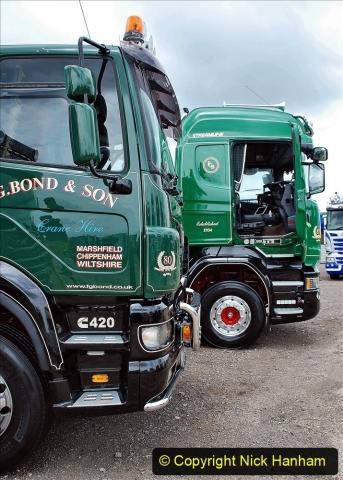 2021-06-26 The Devon Truck Show. (640) 640