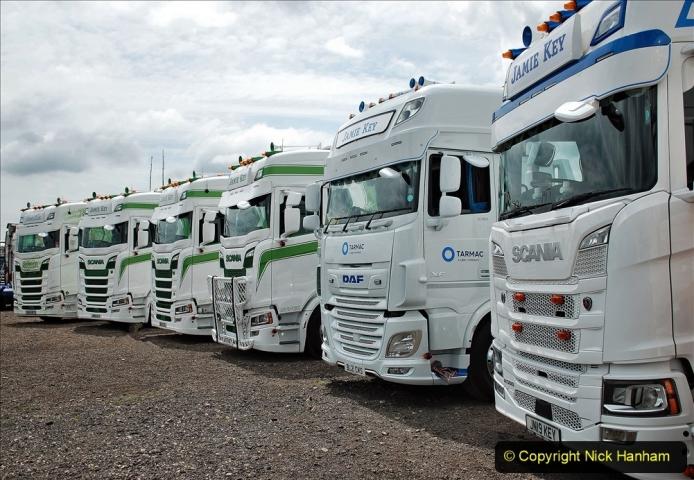 2021-06-26 The Devon Truck Show. (641) 641