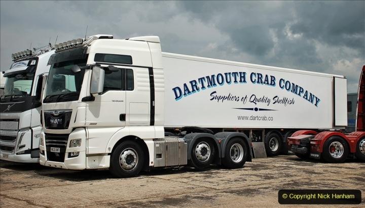 2021-06-26 The Devon Truck Show. (642) 642