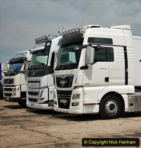 2021-06-26 The Devon Truck Show. (643) 643