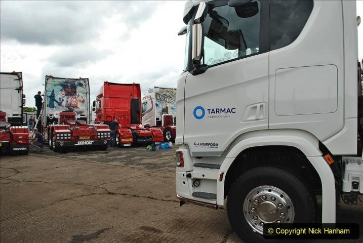 2021-06-26 The Devon Truck Show. (644) 644