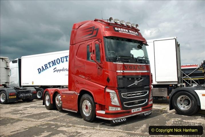2021-06-26 The Devon Truck Show. (647) 647