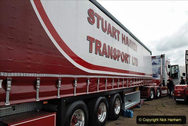 2021-06-26 The Devon Truck Show. (649) 649