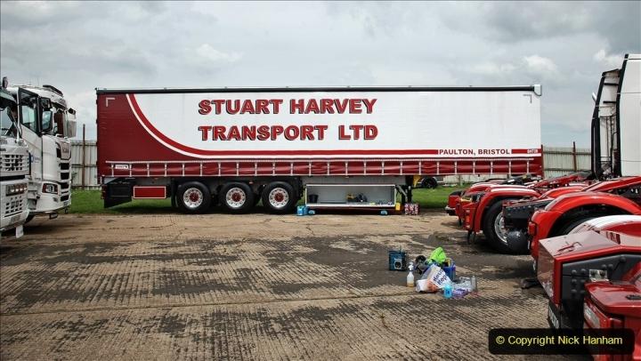 2021-06-26 The Devon Truck Show. (650) 650