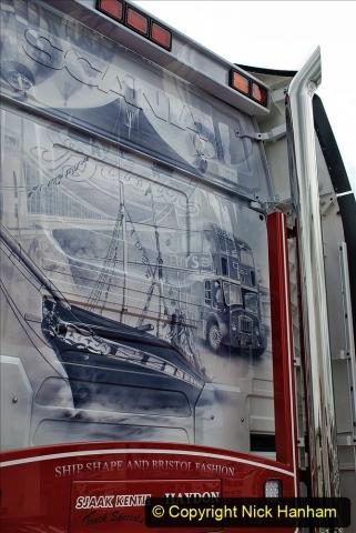 2021-06-26 The Devon Truck Show. (652) 652
