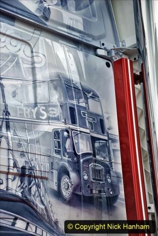 2021-06-26 The Devon Truck Show. (653) 653