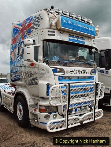 2021-06-26 The Devon Truck Show. (656) 656