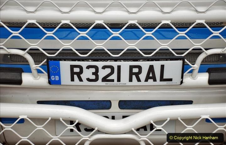 2021-06-26 The Devon Truck Show. (657) 657