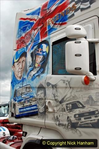 2021-06-26 The Devon Truck Show. (658) 658