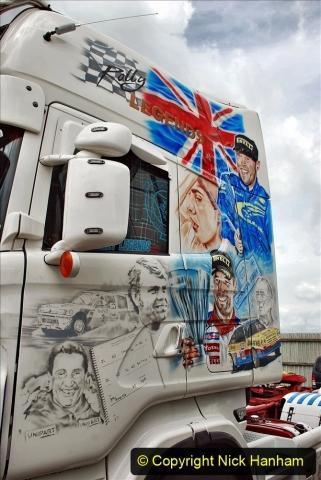 2021-06-26 The Devon Truck Show. (659) 659