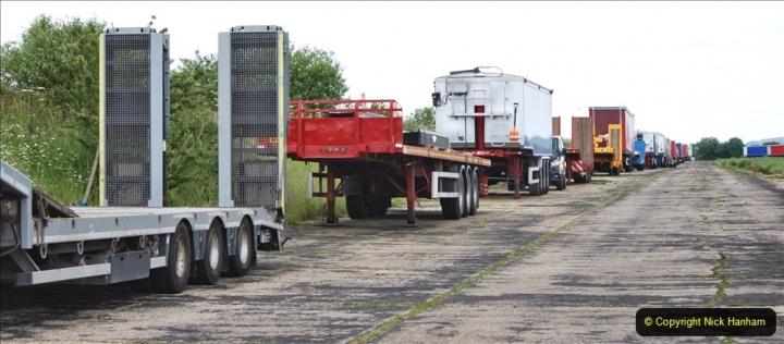 2021-06-26 The Devon Truck Show. (665) 665