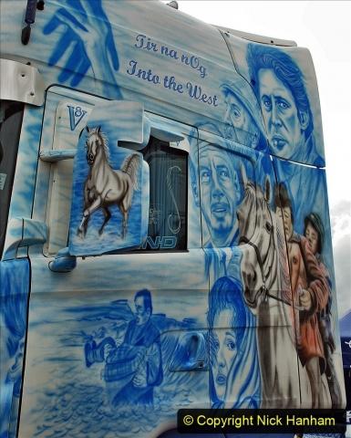 2021-06-26 The Devon Truck Show. (82) 082
