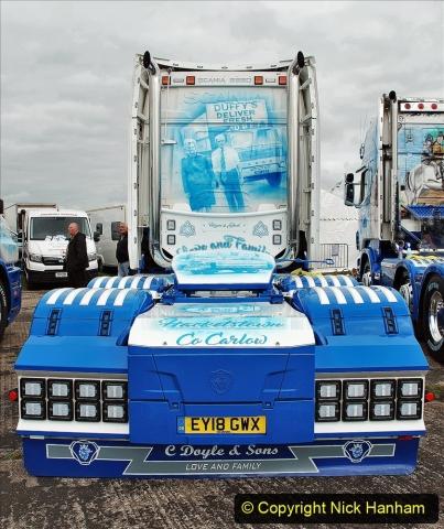 2021-06-26 The Devon Truck Show. (84) 084