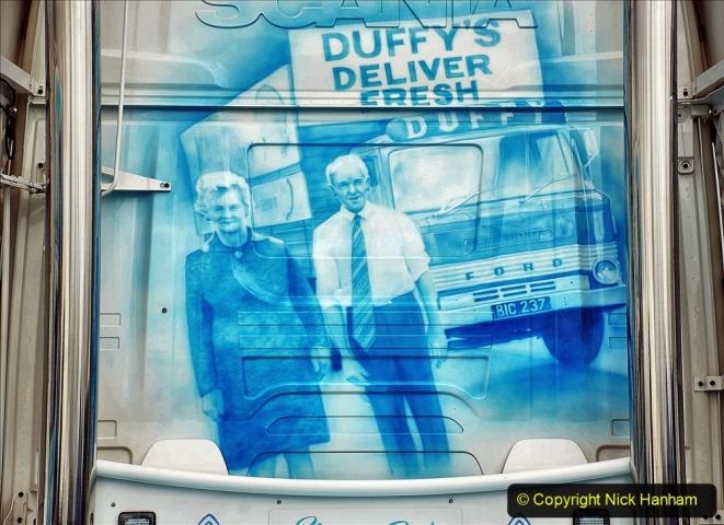 2021-06-26 The Devon Truck Show. (85) 085